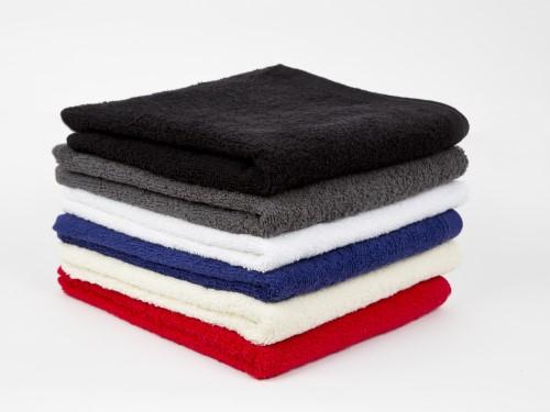 HG Towels Web