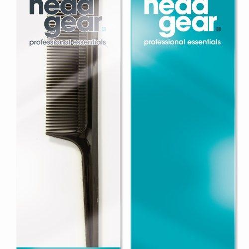standard comb render Web